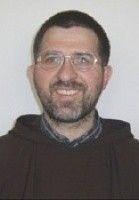 o. Andrzej Derdziuk OFMCap
