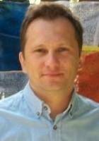 Grzegorz Przybyszewski