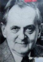 Jerzy Lovell