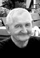 Zdzisław Kazimierczuk