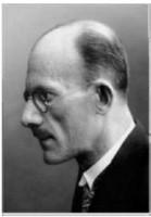 Jerzy Smoleński