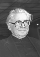Pawło Zahrebelny