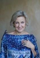 Malgorzata Przygonska