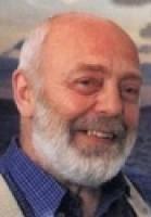 Jozef Onoszko