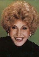 Cynthia Freeman
