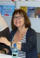 Małgorzata Szyszko-Kondej