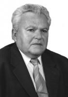 Wiesław Maria Grudzewski