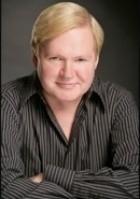 Gary R. Renard