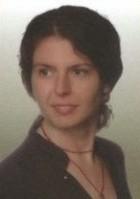 Anna Czocher