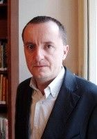 Jakub Lewicki