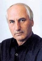 Czesław Jaroszyński