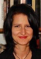 Agnieszka Legutko