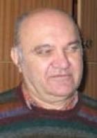 Jerzy Przystawa