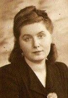 Hanna Muszyńska-Hoffmannowa