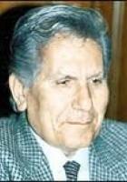 Yusuf Idris