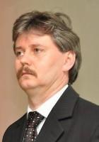 Piotr Łopatkiewicz