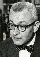 David M. Potter