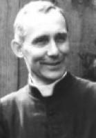 Wojciech Danielski