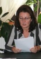 Krystyna Latawiec