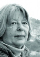 Marina Trumić-Kisić