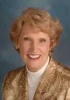 Lois Drake