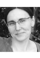 Anna Mateja