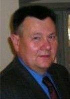 Dariusz Popławski