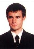 Jakub Potulski