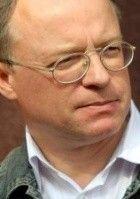 Rafał Bętkowski