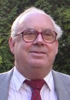 Klaus Schatz SJ
