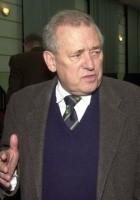 Stanisław Jan Liszewski
