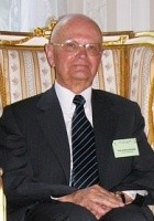 Andrzej Zdzisław Richling