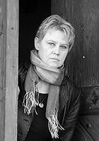 Joanna Frugalińska