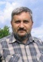 Wiesław Rychlicki