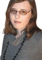 Ilona Myszkowska