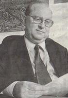 Stanisław Piechocki