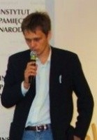 Sławomir Zajączkowski