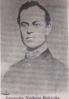 Norbert Bonczyk