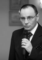 Arkadiusz Kuzio-Podrucki
