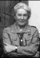 Anna Zawadzka