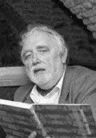 Ján Johanides