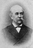 Grigorij Danilewski