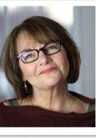 Susan Randy Meyers