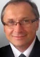 Jacek Andrzej Rossakiewicz