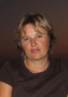 Agnieszka Niedźwieńska