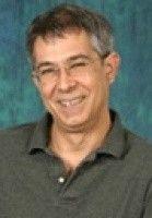 Walter Makichen