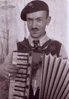Wacław Żdżarski