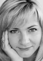 Agnieszka Zakrzewska-Bielawska