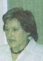 Anna Zabrzeska-Pilipajć