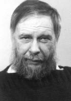 Jerzy Szatkowski